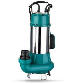 Dalgıç Pompa
