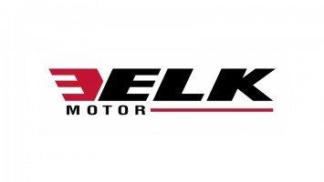 ELK .Motor