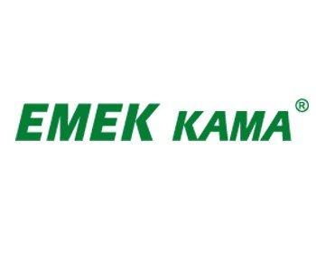 Emek Kama
