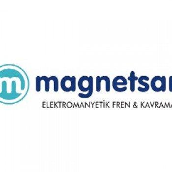 Magnetsan